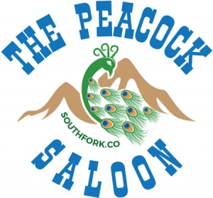 peacock-saloon-south-fork-colorado