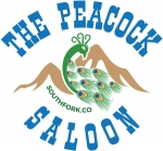 thumb_peacock-saloon-south-fork-colorado
