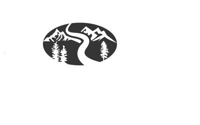 LogoBlankRCVR