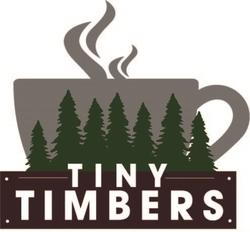 tiny-timbers-logo-final-resort-coffeeModified