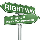 thumb_RightWayPropertyandWildlife_Logo_Color
