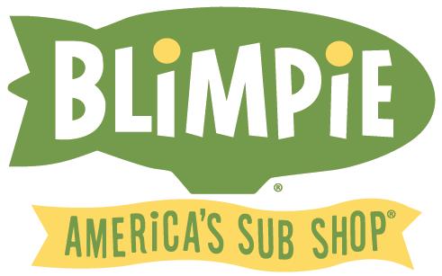 blimpie_blimp_logo