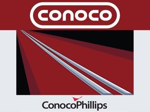 conoco_home