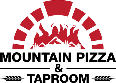 mountainpizza-1
