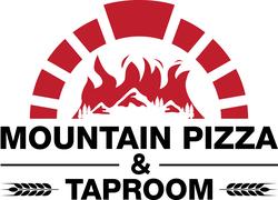 mountainpizza-1