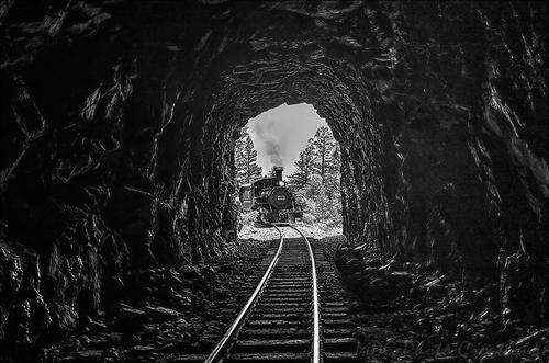 tunnelpic