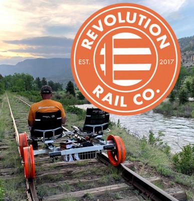 rev-rail-co