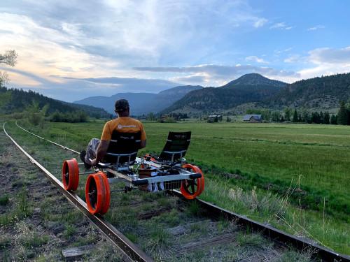 revolution-rail-co3