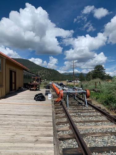revolution-rail-co4
