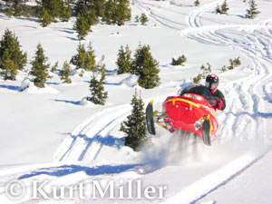 Kent-Miller-Getting-Air-snow-mobiling