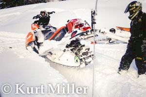 Kurt-Miller-winter-snowmobiling-pics13